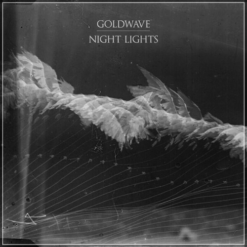 Goldwave-Night-Lights-EP