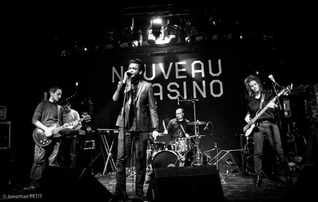 Thesaintcyr-nouveau-casino4