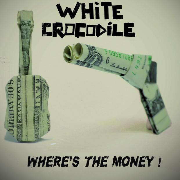 whitecrocodile-whereisthemoney