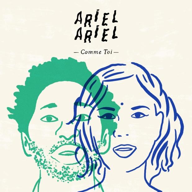 arielariel-pochette