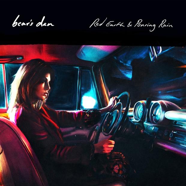 BearsDen_Album3