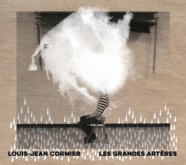 LJCormier-pochette
