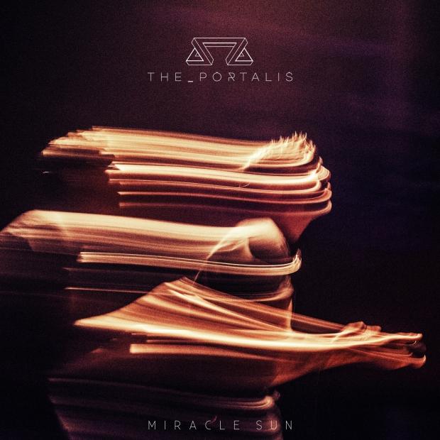The Portalis _ Miracle Sun