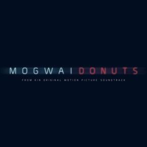 Mogwai, Donuts