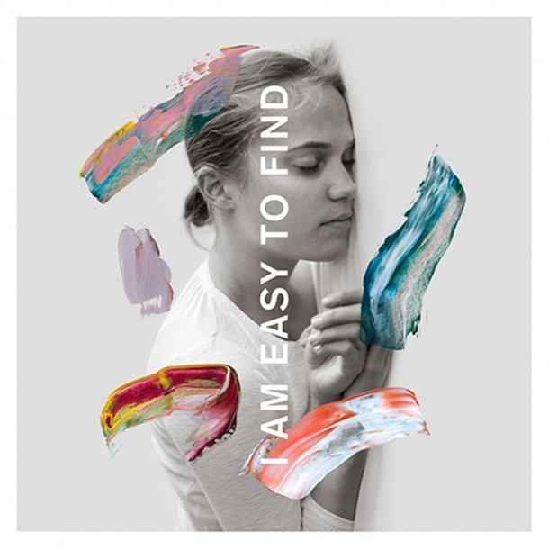 The National - I'm Easy to find