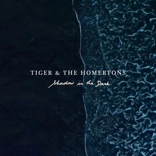 Tiger&TheHomertons-ShadowInTheDark