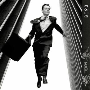 BT93, un album en avance sur son temps ressort 30 ans après